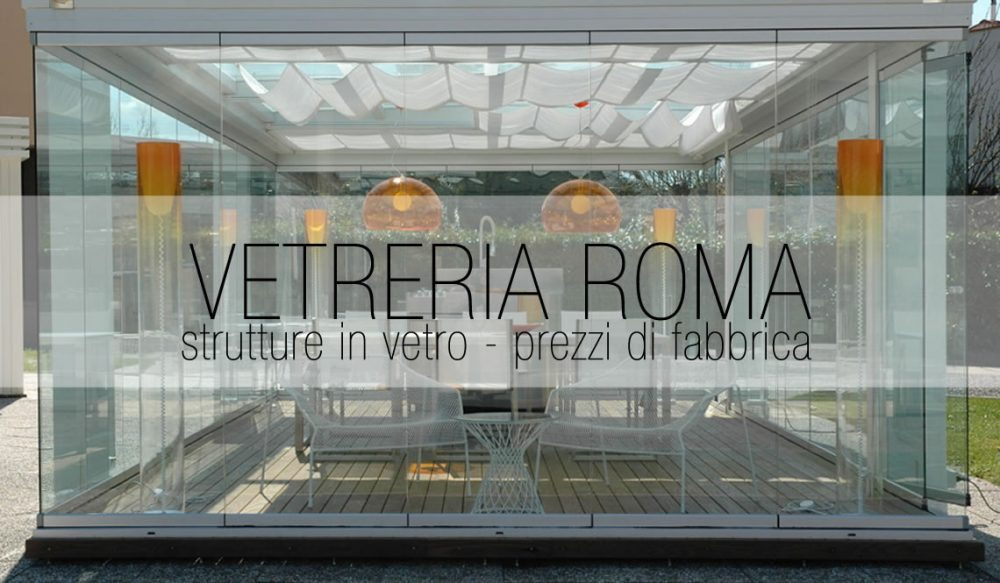 Ufficio Oggetti Smarriti Ikea : Ufficio oggetti smarriti roma piramide: architetture religiose di
