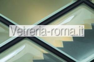 Strutture in Vetro